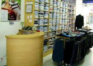 loja-roupas-masculinas